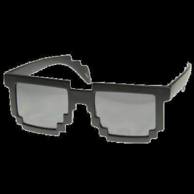 Geekdinner.be logo